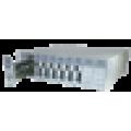 Modular Digital Head-end PBI