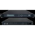 DVB-C Headend