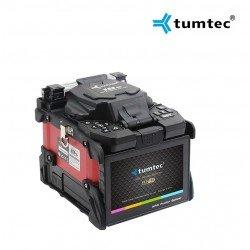 Single Fusion Splicer Tumtec FST-18S